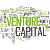 Modalidades de investimento no mercado nacional.