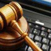 A validade jurídica da assinatura digital na teoria geral dos contratos