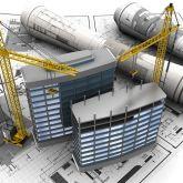 Legalização de construção irregular