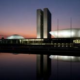 """PEC do Pacto Federativo: vem aí uma revolução no """"Sistema Tribunal de Contas""""?"""