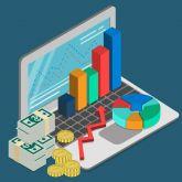 Benefícios do adiantamento para futuro aumento de capital – AFAC no âmbito empresarial