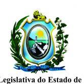Lei Estadual nº 16.397/2018: Breves notas sobre o primeiro Código de Procedimentos Processuais do Brasil.