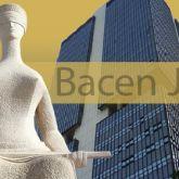 A nova regulamentação do Banco Central sobre o BACEN JUD 2.0 e seus reflexos no perfil dos superendividados.