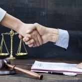 CONSENSUALISMO JUDICIAL NA RESOLUÇÃO DE LITÍGIOS EMPRESARIAIS
