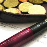 A astreinte e os honorários advocatícios: Uma problemática antiga, um desfecho (ainda mais) novo
