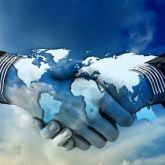 Acordo Mercosul - União Europeia