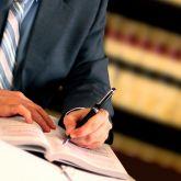 Nova lei de introdução às normas do direito brasileiro e sua aplicação às decisões administrativas
