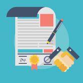 Alterações para além da Consolidação das Leis do Trabalho a partir da Medida Provisória 905/2019
