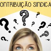 Obrigatoriedade da Contribuição Sindical