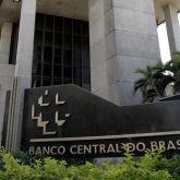 Registro de garantia sobre recebíveis é regulamentada pelo Banco Central