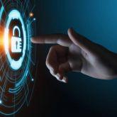 Congresso Nacional derruba vetos da presidência sobre a Lei Geral de Proteção de Dados