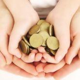 Programa de Recuperação De Créditos Tributários Do Estado De Pernambuco concede descontos em imposto sobre transmissão de bens