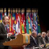 Brasil promulga Convenção da Apostila de HAIA depois de mais de 50 anos