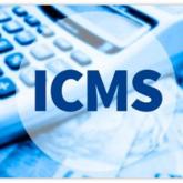 Crédito presumido de ICMS não compõe a base de cálculo do IRPJ e CSLL