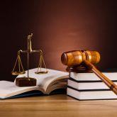 Mello Pimentel é reconhecido por revista internacional de direito.