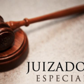 Câmara dos Deputados aprova projeto de lei que autoriza agravo de instrumento de decisões proferidas em Juizado Especial