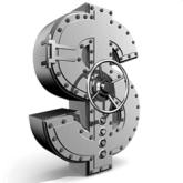 Empresa Patrimonial - Proteção, Redução de Custo e Sucessão