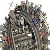 Advocacia-Geral da União simplifica os procedimentos de análise jurídica para projetos de infraestrutura