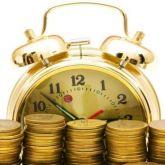 Teses que tratam da retirada de tributos e de benefícios fiscais embutidos em outros impostos ou contribuições ganham destaque com a retirada do ICMS da base de cálculo do PIS/Cofins
