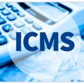 Compensação de ICMS em bonificação não exige prova.
