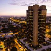 Obrigatoriedade do Compliance em Instituições Financeiras