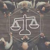 Alteração de regras aplicáveis às sociedades limitadas