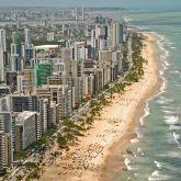 Recife entra na relação de cidades eleitas para a remição de foro