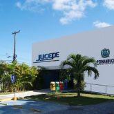 A Junta Comercial de Pernambuco