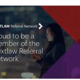 MELLO PIMENTEL ADVOCACIA JOINS NEXTLAW REFERRAL NETWORK