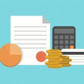 A Medida Provisória nº 881 e as possíveis implicações tributárias