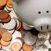 Portaria PGFN nº 1.207/2017 - Utilização de créditos para amortização de saldo devedor do PERT