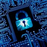 A Importância do plano de adequação à Lei Geral de Proteção de Dados Pessoais para negócios em geral