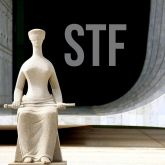 STF apreciará a prescritibilidade da pretensão de ressarcimento ao erário fundada em atos de improbidade administrativa