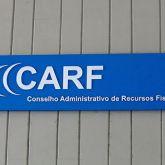 Conselho Administrativo de Recursos Fiscais aprova 33 novas súmulas jurisprudenciais