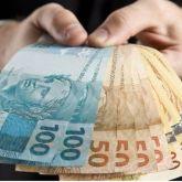Aprovado PPI do Município do Recife que possibilita desconto de até  100% dos juros e multas de débitos tributários em aberto
