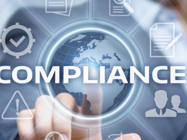 Compliance na Administração Pública