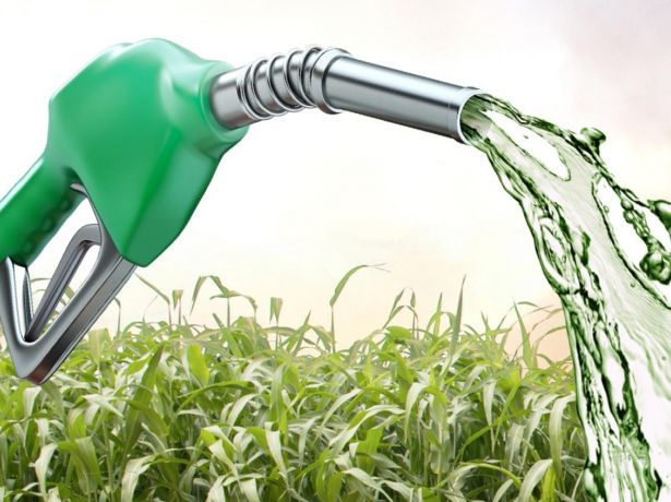 RenovaBio agora é lei – A nova Política Nacional de Biocombustíveis