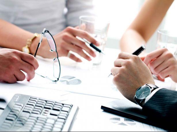 Instrução normativa possibilita que advogados declarem a autenticidade de documentos para registro empresarial