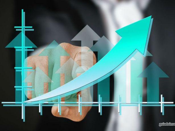 Incentivo ao investimento estrangeiro em Fintechs